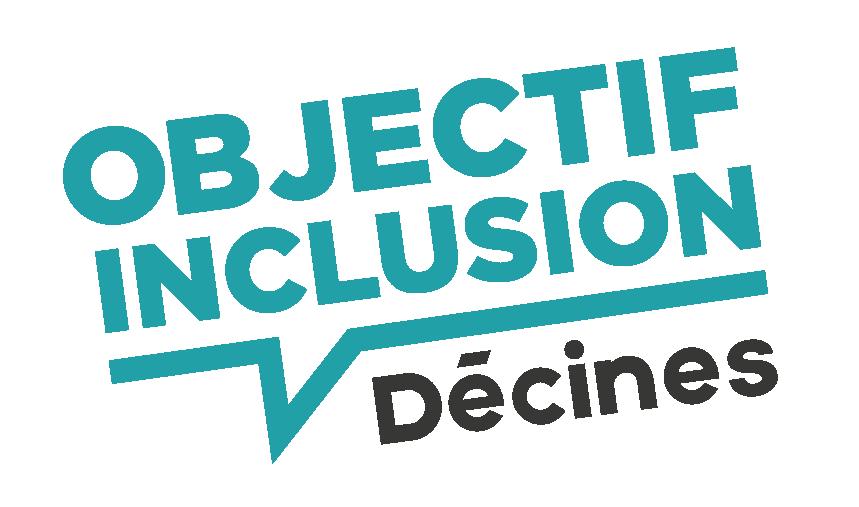 Objectif Inclusion Décines